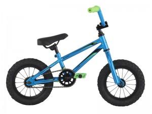 子供用BMX HARO Z12