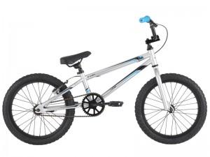 子供用BMX HARO Z18