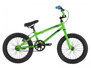 子供用BMX HARO Z16